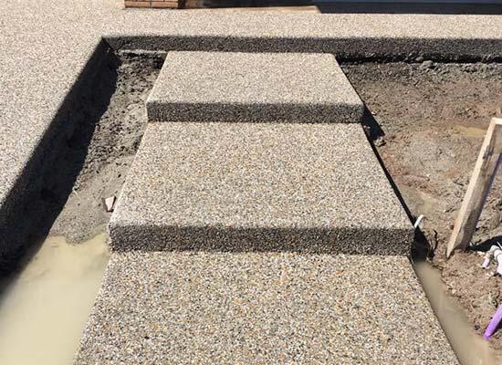 Concreter in Tarneit