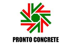 Best Concreter in Tarneit